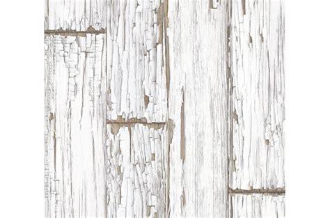 vintage sealight floor l papier peint parquet blanc vintage papier peint bois