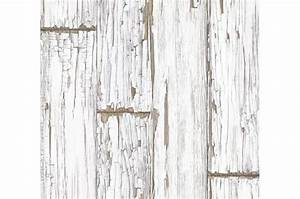 papier peint parquet blanc vintage papier peint bois With papier peint parquet