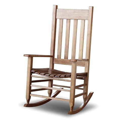 hinkle chair company shop hinkle chair company mission shaker maple rocking 1645