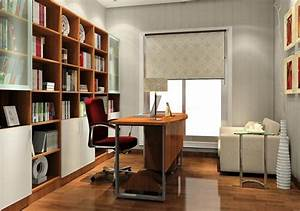 amazing study room ideas 9l23 tjihome With study room decoration in home