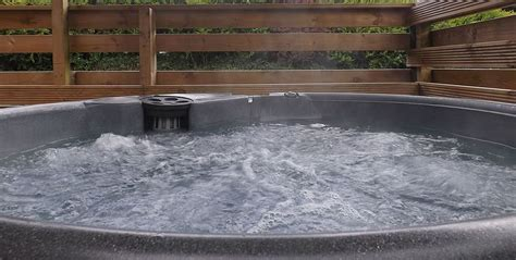 Tub Hire by Tub Hire Wigan Hire A Tub From 163 31 Day