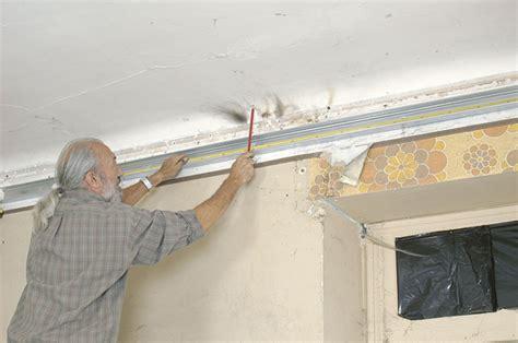 faux plafond archives bricolage avec robert