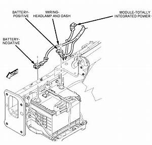 Schematics And Diagrams  2008 Dodge Avenger  Obd Code P0073