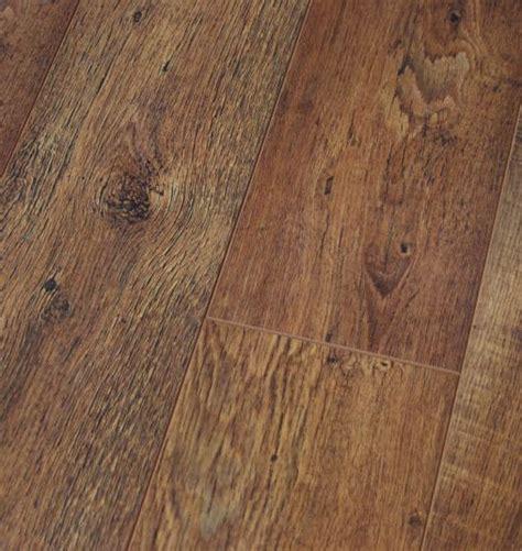 Laminat Eiche Antik by Antique Oak Laminate Flooring Diy Home Ideas