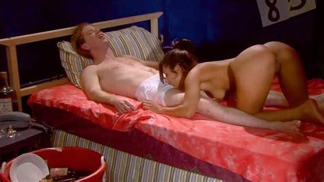 Reena Sky Nude Sex Scene From Co Ed Confidential