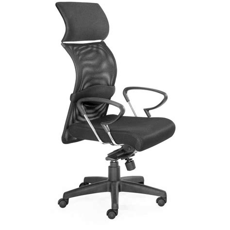 desk chairs walmart best computer chairs for office