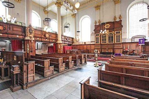 city  london st benet pauls wharf explore churches