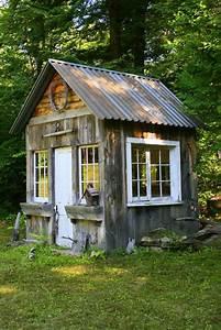 Lady, Anne, U0026, 39, S, Cottage, More, Charming, Garden, Sheds