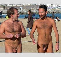 Gay Nude Men Of Sweden Sex Porn Images