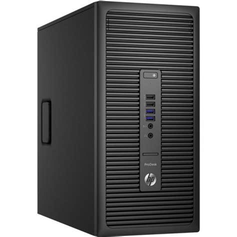Hp Desktops  Brand New Stock