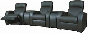 coaster cyrus home theater seating set 2 cyrus theater set With coaster furniture home theater seating