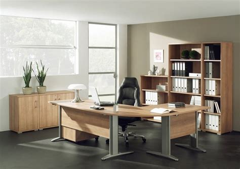 photos bureau 3 ères de garder la forme au bureau