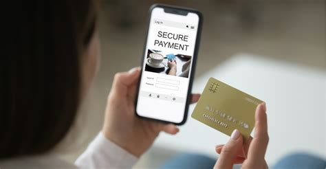 We did not find results for: 21 Best Virtual Credit Cards (2021)