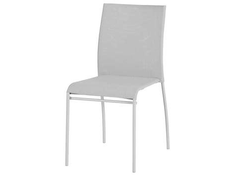 conforama chaise de cuisine chaise de cuisine chez conforama