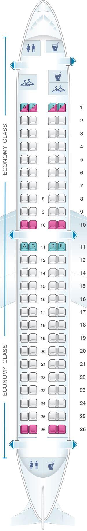 siege a380 plan de cabine air embraer 190 seatmaestro fr