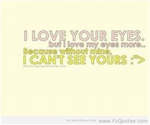 1000+ images ab... Funny Optical Quotes