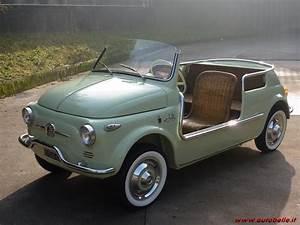 Fiat 500 Jolly : fiat 500 jolly ghia cars bikes pinterest fiat 500 fiat and cars ~ Gottalentnigeria.com Avis de Voitures