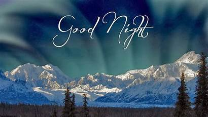 Night Winter Wishes Wallpapers Quotes Messages Funny