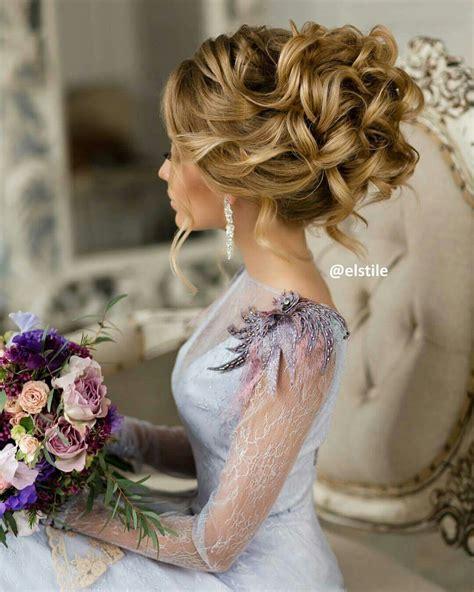 wedding updo stunning   add extensions