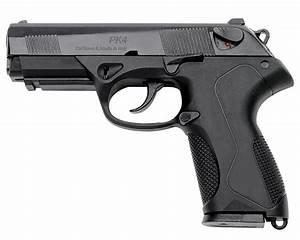 Vidéo De Pistolet : pistolet pk4 bronz chiappa 9mm pak sd equipements ~ Medecine-chirurgie-esthetiques.com Avis de Voitures