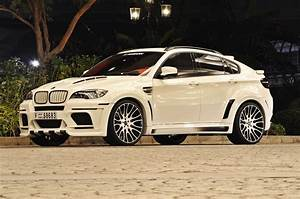 Bmw X6 Sport : wallpaper white street night bmw hamann sports car sedan light wheel bmw x6 land ~ Medecine-chirurgie-esthetiques.com Avis de Voitures