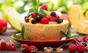 Melone Selber Ziehen : warum hat man nach dem essen lust auf s es raus aus der jo jo falle was wirklich schlank ~ Frokenaadalensverden.com Haus und Dekorationen
