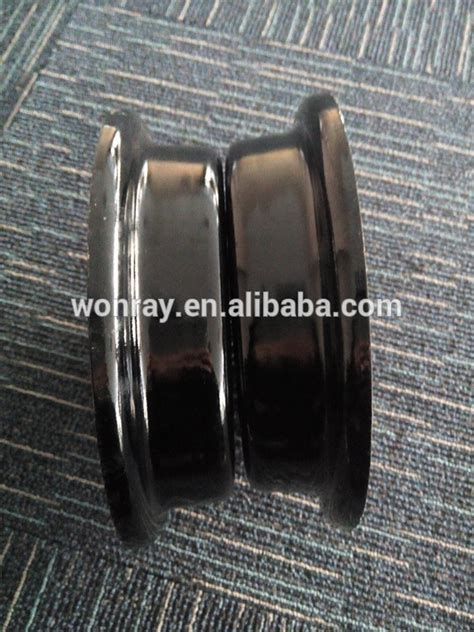 hyster forklift parts    solid tire steel split rims  jxn buy solid tire steel