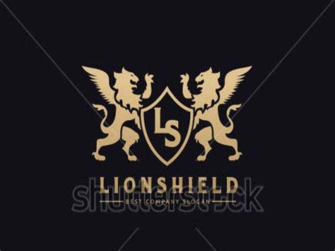 lions logo  psd ai vector eps format