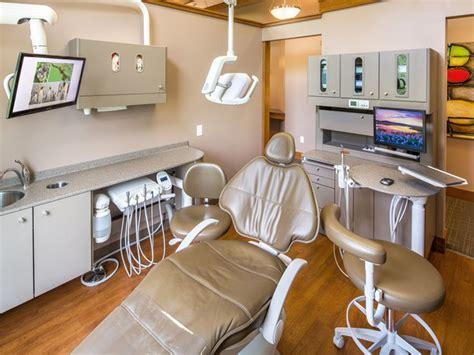 Best Images About Dental Office Design On Pinterest