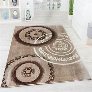 Moderne Teppiche Günstig : designer teppiche g nstig ~ Lateststills.com Haus und Dekorationen