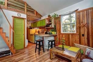 architecture house design une chaleureuse mini maison entièrement rénovée à val