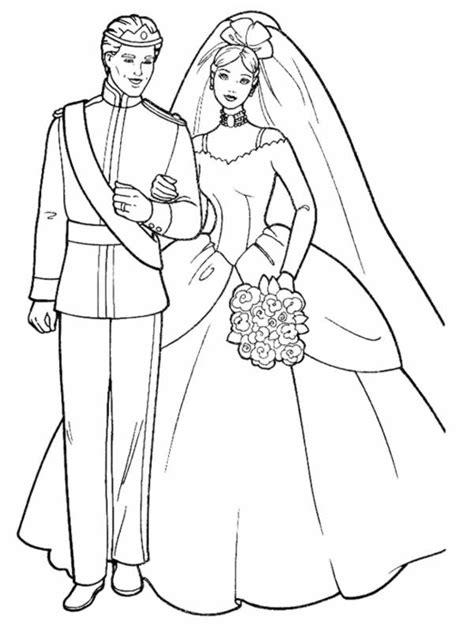 dossier de mariage en ligne jeux de dessin mariage en ligne