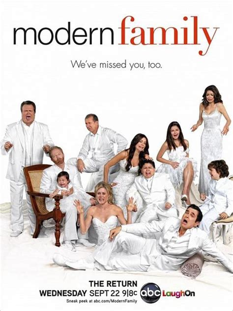 modern family current season 17 best ideas about modern family season 2 on modern family modern family and