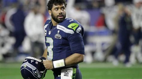 seattle seahawks dont crack nfl networks top  players