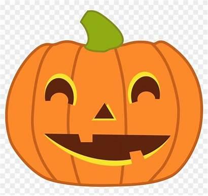 Pumpkin Clipart Halloween Pumpkins Transparent Pikpng Turns
