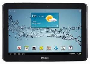 Samsung Galaxy Tab 2 10 1 Manual User Guide Pdf