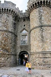 Bilder Zu Modernen Bädern : mittelalterliche stadt von rhodos wikipedia ~ Indierocktalk.com Haus und Dekorationen