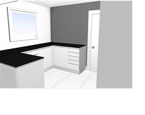 vide sanitaire cuisine davaus cuisine ikea vide sanitaire avec des idées