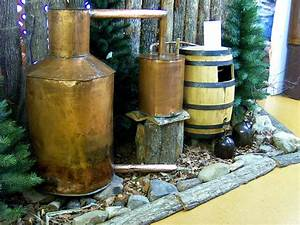 Alaskan Activism  A Story From The Days Of Alcohol Prohibition