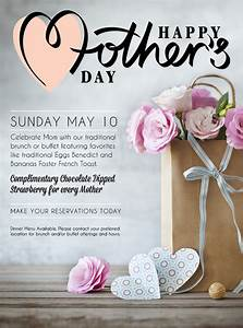 Mother's Day Freebies & Deals 2015