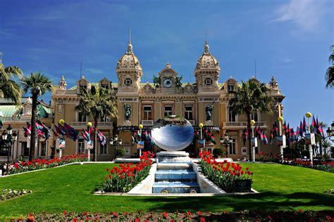 Sightseeing Eze Monaco Monte Carlo