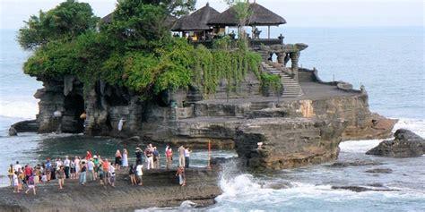 tempat wisata  bali  wajib  kunjungi
