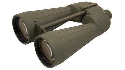 hi powered binoculars od the specialists ltd the