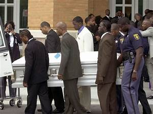 Andre Rison Lisa Lopes Funeral | www.imgkid.com - The ...