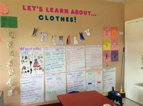 1000 ideas about preschool clothes on 587 | e3b603e14cb2bd3921150379ca602473
