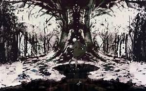 Ginko (Mushishi)/#1684343 - Zerochan
