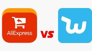 aliexpress welke webshop moet je gebruiken