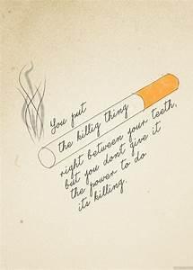 Tfios Wallpaper Quotes Metaphor Cigarettes. QuotesGram