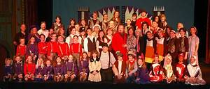 Charlie And The Chocolate Factory Original Characters ...