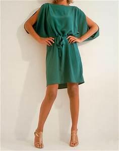 que mettre avec cette robe forum mode With quelle couleur va avec le taupe 13 que mettre avec cette robe forum mode